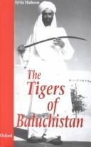 The tigers of Baluchistan