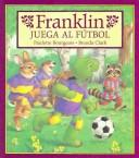 Download Franklin juega al fútbol