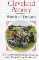 Ranch of dreams