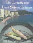 Download The lodging and food service industry