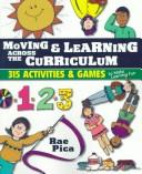 Download Moving & learning across the curriculum