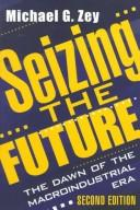 Download Seizing the future