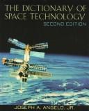 The dictionary of space technology