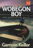 Download Wobegon boy