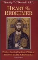 Download Heart of the redeemer