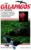 Download The Galapagos Islands