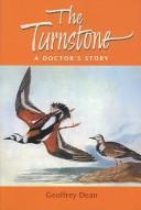 Download The turnstone