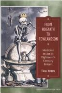 Download From Hogarth to Rowlandson