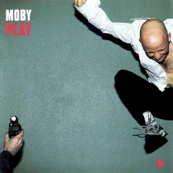 Moby - Why Does My Heart Feel So Bad? (2014 Remastered Version)