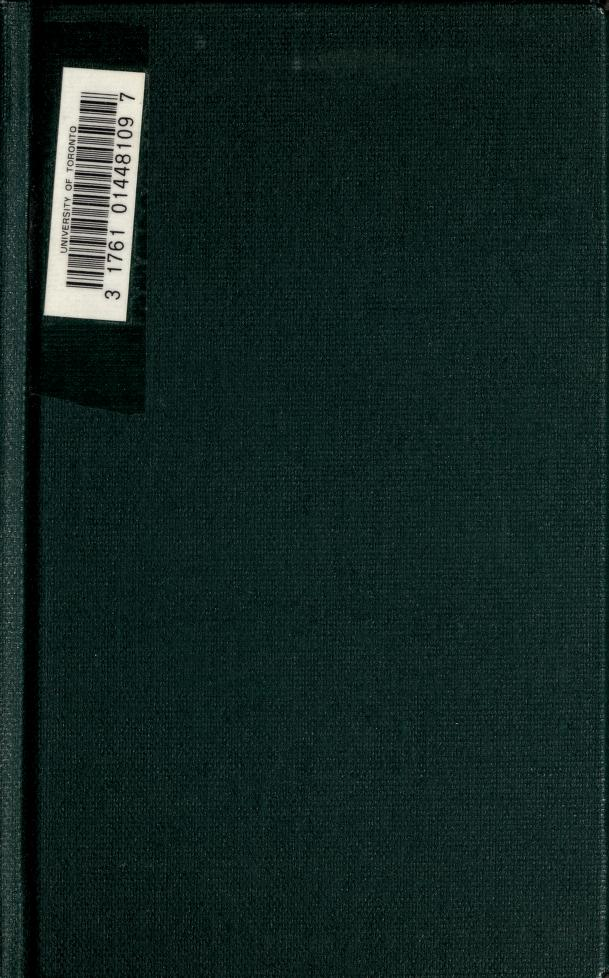 "Nihilism as it is, being Stepniak's pamphlets translated by E.L. Voynich, and Felix Volkhovsky's ""Claims of the Russian liberals"", with an introd. by Dr. R. Spence Watson. by S. Stepniak"