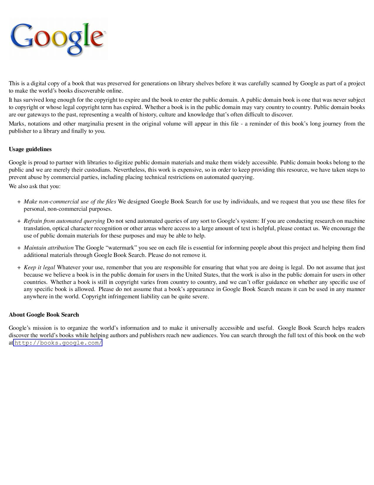 Cover of: Shakespeare's Comedy of Much Ado about Nothing