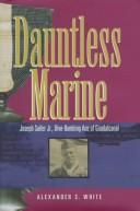Dauntless Marine