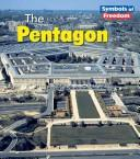 The Pentagon (Symbols of Freedom) by Ted Schaefer