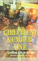 Girlfriend number one by