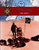 Exploring the Arctic (Blue, Rose. Exploring the Americas.) by