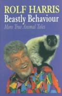 Beastly behaviour by Rolf Harris